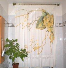 Dipinto-su-tenda-in-cotone.jpg