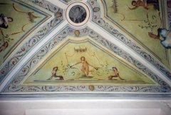 4.Restauro-di-affreschi.jpg