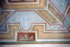--Tempere-a-soffitto-DOPO-il-restauro.jpg
