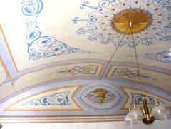 Tempere-su-soffitto-DOPO-il-restauro.jpg